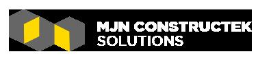 Ingenieria y Construcción en Lima - Perú | MJN CONSTRUCTEK SOLUTIONS