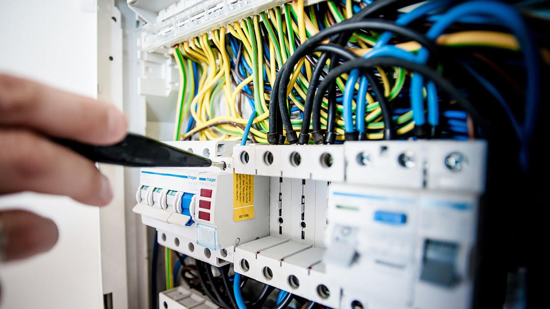 La Importancia De Una Correcta Instalación Eléctrica