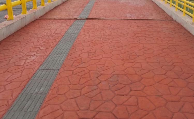 Pisos de concreto para exteriores en Lima. Obras civiles, instalación eléctrica, insintalación sanitarias, tabiqueria y drywall, losas y losas de maniobras, mantenimiento de reservorio.